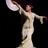 Karla Olmos Suárez - Flamencomylife