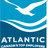 AtlanticTopEmployers