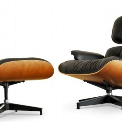 eames lounge chair size replica uk price increase