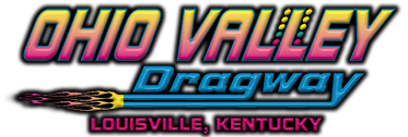 Image result for ohio valley dragway