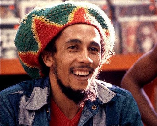 Frases Bob Marley Tumblr: Frases Bob Marley (@BobMarleyVerso)