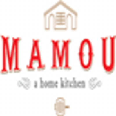 Mamous