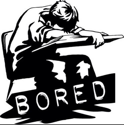 Bored Quotes Bored quotes ™ (@Bored_quotes) | Twitter Bored Quotes
