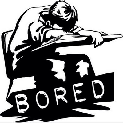 Bored Quotes Bored quotes ™ on Twitter: