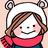 minol's icon