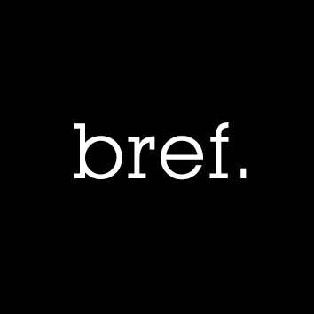 @brefserie