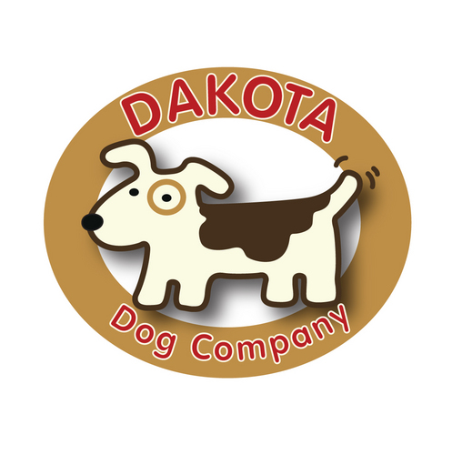 Dakota Dog Company
