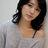 Yoon Eun Hye 윤은혜