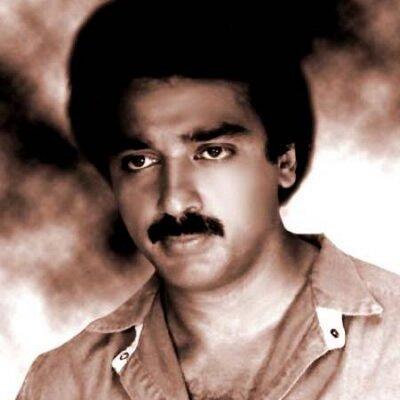 Kamal Haasan selected for Franch Chevalier Award