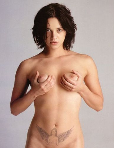 Pictures of celebritys naked