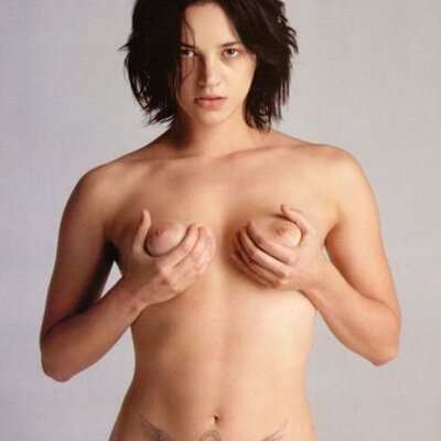 lebanese actress nude pictures