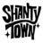 @shantytown_info