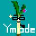 YmodeP