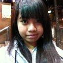 Ip Ching Mae - @Rosella_Ip - Twitter