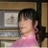 suzuki hiroco