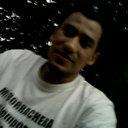 Miguel perez (@Alexpv22) Twitter