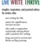 @LiveWriteThrive