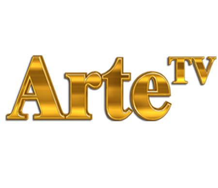Arte/Tv