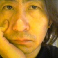 斉田才(斉藤信久)