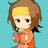 copipe avatar