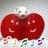 The profile image of peachdaru
