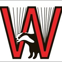 WI Reading Coalition (@WIReading) Twitter profile photo