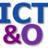 ICT & Onderwijs Blog