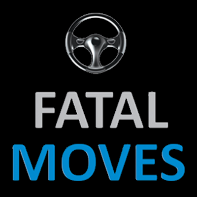The Fatal Moves Team | Social Profile