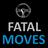 FatalMoves