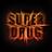 Super Drug