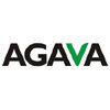 AGAVA хостинг