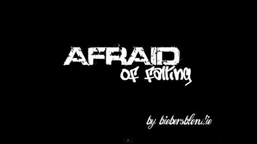 BiebersBlondie Fan (@AfraidOfFalling) | Twitter
