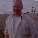 Martin Nielsen (@1977ANGUS) Twitter
