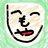 moyashi_chu