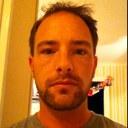 Chad Robbins - @bimmerguync - Twitter