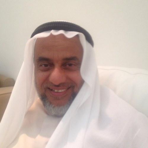 @hamdruqait