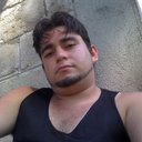 Ruben Espinoza (@22MrDab) Twitter