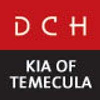 DCH Kia of Temecula