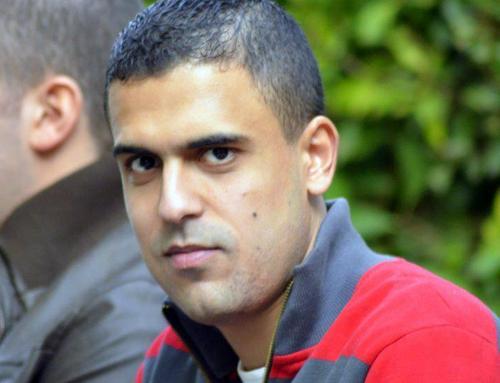 Mohamed Abdel Haleem Mhaleem1