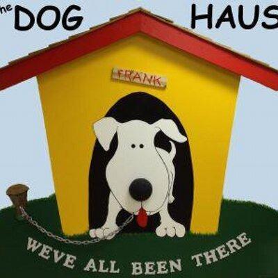 dog haus doghaus1 twitter. Black Bedroom Furniture Sets. Home Design Ideas