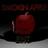 Smokin' Apple Ent.