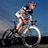 CycleFit Coaching