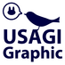 @USAGI_Graphic