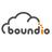 boundio