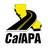 CalAPA's Twitter avatar