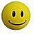 LilDre662's avatar