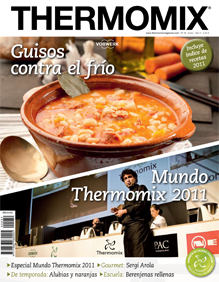 thermomix magazine thermomixmagaz twitter. Black Bedroom Furniture Sets. Home Design Ideas