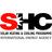 Shc logo 700 normal