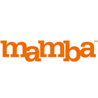 Dating online for free - Mamba 3.26 APK Download - Android Social Apps