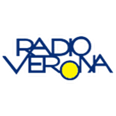 Radio Verona (@RadioVerona) Twitter profile photo